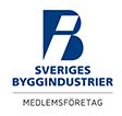 Sveriges Byggindustrier Medlemsföretag
